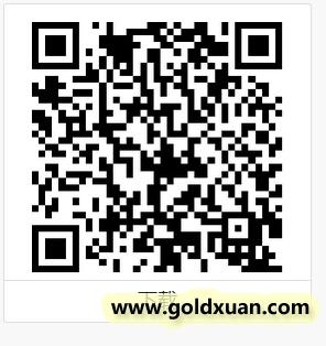yiyuanzhuan