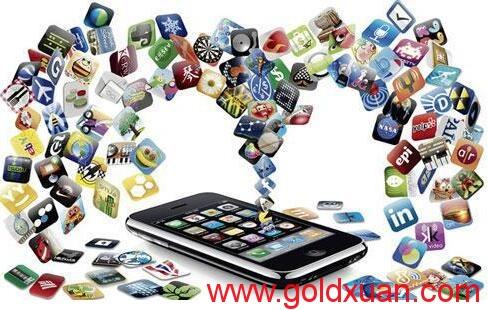 手机赚钱软件是真的吗?怎么样才能手机装软件赚钱