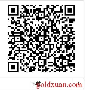 weixin263