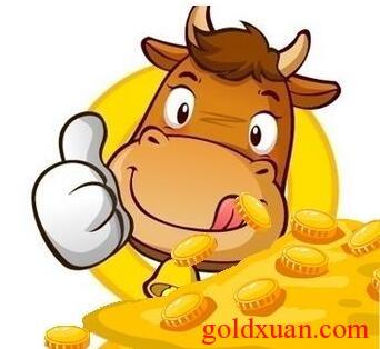 牛人挂机模式