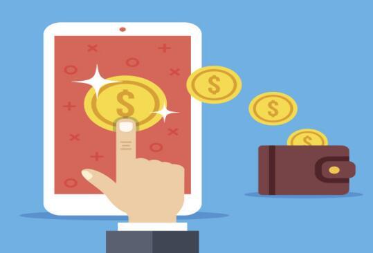 在家里怎么用手机兼职赚点零花钱