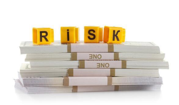 玩网赚有风险吗?有什么风险?网赚需要注意的风险