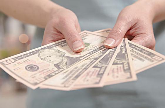 建立个人网站如何盈利,个人站长赚钱的盈利模式